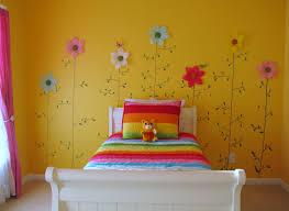 Lavender Rugs For Girls Bedrooms Top 25 Best Yellow Girls Bedrooms Ideas On Pinterest Yellow