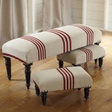 Footstools Ottomans by Small Foot Stools Foter