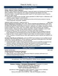 Sap Mm Sample Resumes by Safety Engineer Sample Resume 17 Civil Engineer Resume Sample 2015