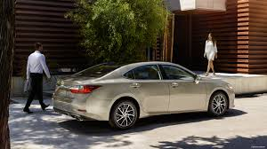 lexus watertown massachusetts lexus of austin is a austin lexus dealer and a new car and used