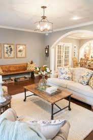 Interior Design For Small Spaces Living Room And Kitchen Best 10 Cottage Living Rooms Ideas On Pinterest Cottage Living