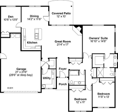 Small House Building Plans Floor Plan Small House Philippines House Plans