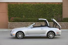 lexus watertown massachusetts selling cars lexus sc in boston recovered cars in your city