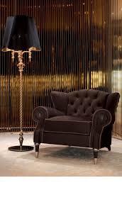 best 25 luxury furniture ideas on pinterest modern bedroom