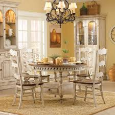 Dining Room Sets With Round Tables Round Table Dining Room Sets Baytown Round Table W Jersey Village