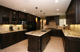 new kitchen design trends design us house and home real estate