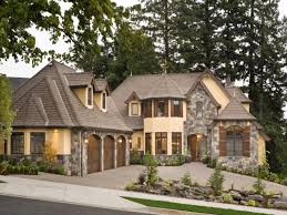 Stone House Plans Brick And Stone Ranch House Plans Arts