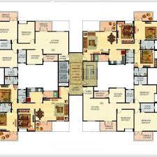 modern house floor plans the hartley floor plan home design exterior