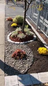 home depot black friday spring 2017 bark dust front yard with rock and gravel google search u2026 pinteres u2026