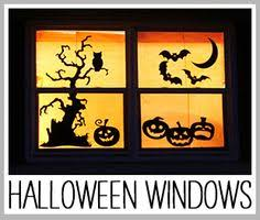 one eye window monster wall or window decal trading phrases