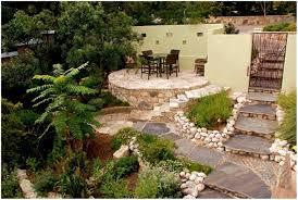 walkway ideas for backyard backyards cozy patio backyard design backyard patio ideas with