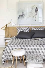 maison du monde coussin de sol the 25 best lit maison du monde ideas on pinterest maison du