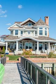 42 best beach house plans images on pinterest live home and
