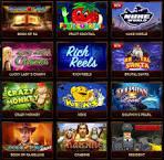 Faraon casino – лучший сервис