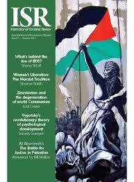 vygotsky u0027s revolutionary theory of psychological development