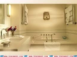 latest trends in bathroom design gurdjieffouspensky com