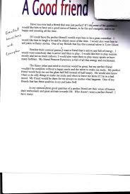 reflection essays sample Pinterest Business Progress Report Sample