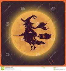 vintage halloween postcard royalty free stock image image 20948516
