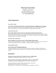 sample resume for accounts receivable professional parts manager templates to showcase your talent cafe manager sample resume accounts receivable clerk sample resume parts manager resume