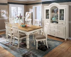 Country Style Dining Room Country Dining Room Chairs Provisionsdining Com