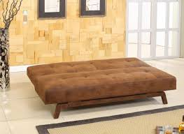 Most Comfortable Sectional by Sofas Center The Mosttable Sleeper Sofa Inside What Is Mattress