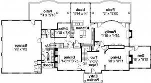 House Plans Architect Wonderful Architectural House Plans Architect House Plans