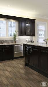 Height Of Kitchen Cabinet by Granite Countertop Kitchen Cabinet Height Kitchenaid Electric