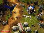 PC] Command And Conquer Red Alert 3 Uprising