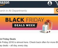 amazon polaroid black friday black friday 2017 deals cnet