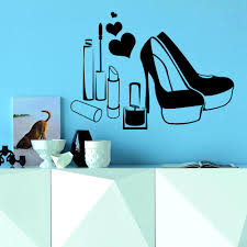 compare prices on nail salon decorations online shopping buy low