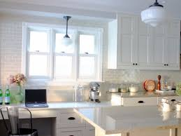 kitchen 41 kitchen subway tile backsplash subway tile backsplash