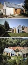 25 best block house ideas on pinterest grundriss zeichnen