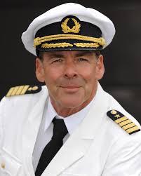 """Episode Sascha Hehn, der auf dem """"Traumschiff"""" bereits als Steward Victor und 1. Offizier Stefan von 1981 bis 1991 im Dienst stand. - Sascha-Hehn1"""