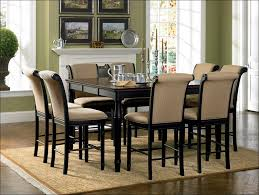 kitchen dining room table chairs dining set dining tables for