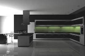 Modern Luxury Kitchen Designs by Kitchen Kitchen Modern Kitchen Decorating Design With White