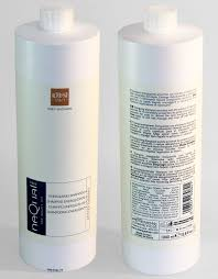 Shampoo For Dry Hair And Hair Loss Alter Ego Hair Products From Italy Products Used In Dominican