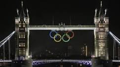 BBC Brasil - Notícias - Londres 2012: Confira cinco dores de cabeça ...