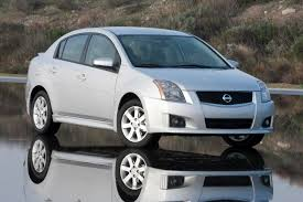 nissan sentra owners manual new 2009 nissan sentra fe 2 0 sr announced details photos
