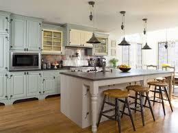 pneumatic addict stacked cabinet kitchen makeover kitchen design
