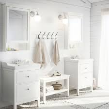 bathroom cabinets ikea bathroom storage cabinet bathroom