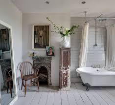 sparkling shabby chic bathroom ideas bathroom shabby chic style shabby chic bathroom ideas bathroom shabby chic style with white metro tiles leaning mirror white