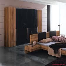 Bedroom Modern Furniture How To Plan Master Bedroom Modern Closet Design For 2015