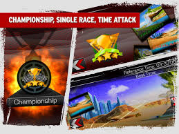 moto racer 15th anniversary android apps on google play