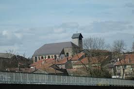 Pouilly-sur-Meuse