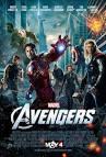 The Avengers ดิ เอเวนเจอร์ส มาสเตอร์ HD พาสเดียวจบ พากษ์ไทย [แก้ไข ...