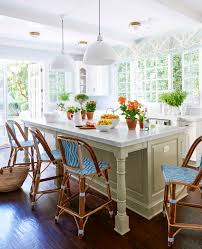 How To Build A Custom Kitchen Island 24 Best White Kitchens Pictures Of White Kitchen Design Ideas