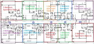 2 bedroom apartment building floor plans i like this plan 700 sq 2 bedroom apartment building floor plans