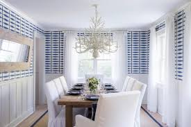10 chandeliers that are dining room statement makers hgtv u0027s