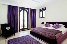 Teal And Purple Bedroom by Teal And Beige Bedroom Ideas Teal Bedroom Ideas For Fresh