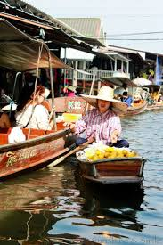 340 best thailand images on pinterest southeast asia thailand